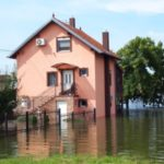 flooded_yard