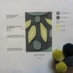 custom rug how to