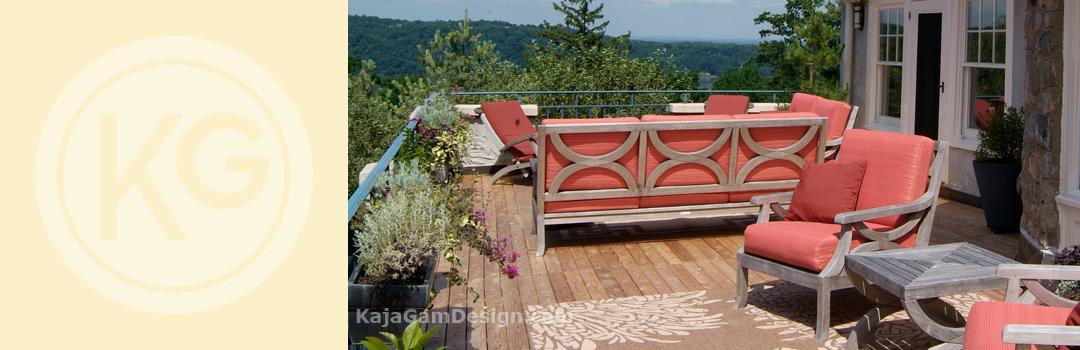 home-slide-exteriors