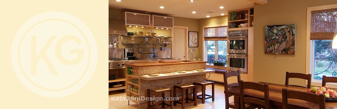 home-slide-kitchen