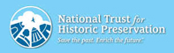 national-historic-trust-logo