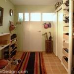 Utility Room Design Portfolio